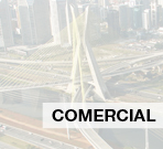 Comercial | NAI Commercial Properties
